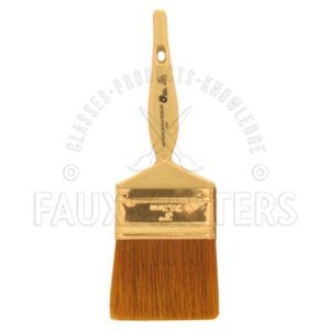 China Bristle Brush