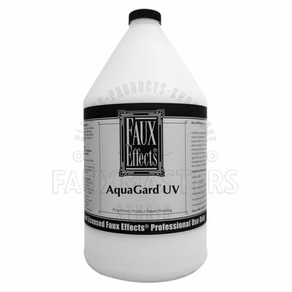 AquaGard™ UV