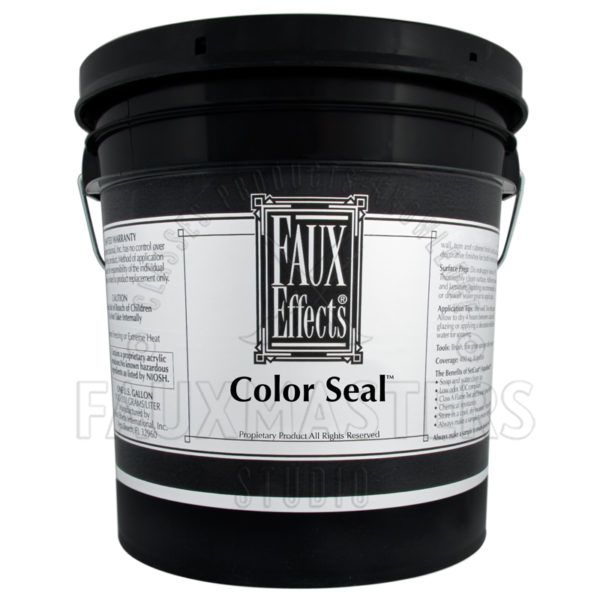 ColorSeal™