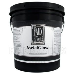 MetalGlow®